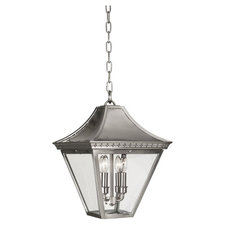 Charleston Outdoor Pendant