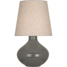 June Table Lamp
