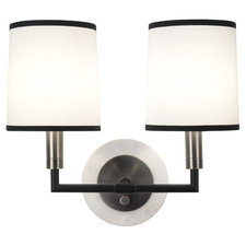 Axis Wall Sconce