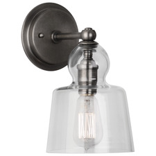 Albert Wall Sconce