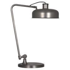 Albert Table Lamp