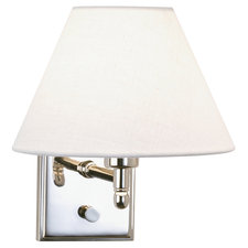 Meilleur 427 Wall Sconce