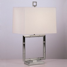 Meurice Table Lamp
