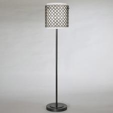 Parker Floor Lamp