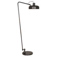 Albert 748 Floor Lamp