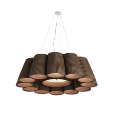 Florinda Multi Light Suspension