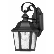 Edgewater Outdoor LED Wall Light
