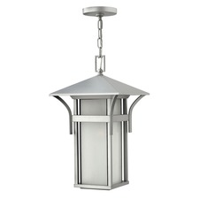 Harbor Outdoor Lantern Pendant