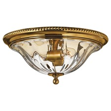 Cambridge 3616 Ceiling Flush Mount