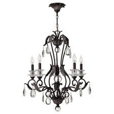 Marcellina Chandelier