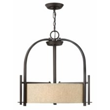 Sloan Pendant Light