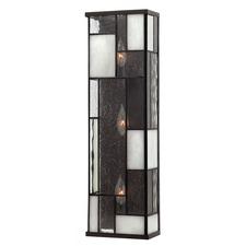 Mondrian 4572KZ Wall Sconce