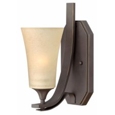 Brantley Wall Sconce