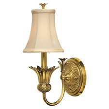 Plantation 4880 Wall Light