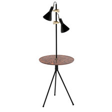 Karlin Floor Lamp