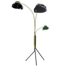 Marigold Floor Lamp