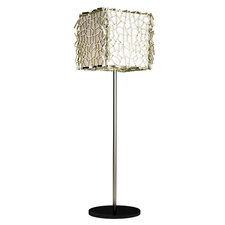 Nest Floor Lamp