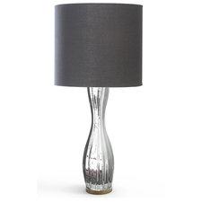 St Germain Table Lamp
