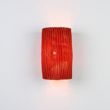 Gea Wall Sconce