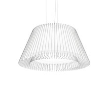 Acero Taper LED Pendant