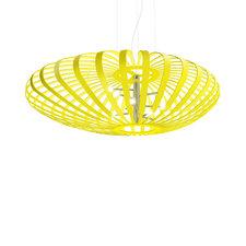 Noodle LED Pendant