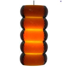 Freejack Bangle Pendant
