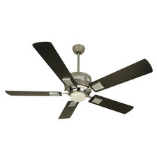 5th Avenue Ceiling Fan with Light