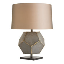 Drea Table Lamp
