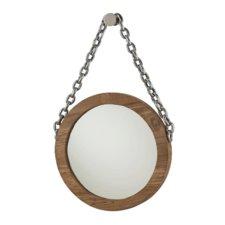 Kendrik Mirror