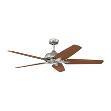 Avalon Ceiling Fan