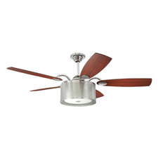 Bastille Ceiling Fan