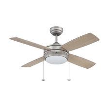 Laval Ceiling Fan