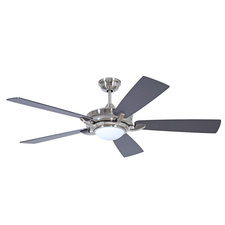 Orvus Ceiling Fan