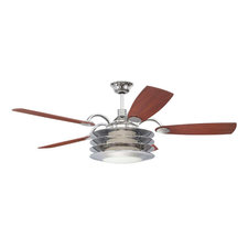 Rousseau Ceiling Fan