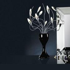 Kenya Table Lamp