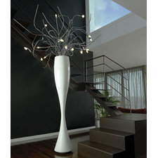 Kenya Floor Lamp