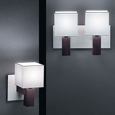 Maria AP12 Wall Sconce