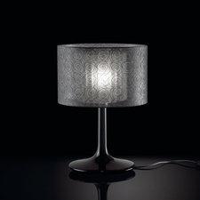 Plamira Table Lamp
