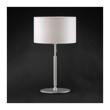 Natali Table Lamp
