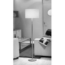 Natali Floor Lamp