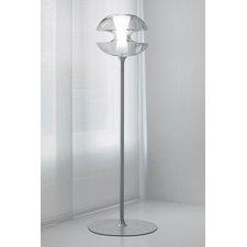 Penelope Floor Lamp
