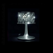 Andressa Table Lamp