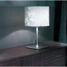 Belinda Table Lamp