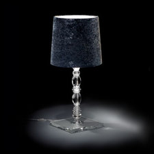 Claudia Large Table Lamp