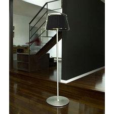 Gretta Floor Lamp