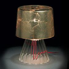 Monna Table Lamp