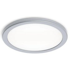 Geos Ceiling Flush Mount or Wall Sconce