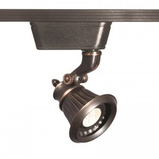J Series Rialto 886 LED Track Head