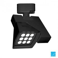J Series Logos 23W LED Head 36 Deg