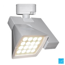 J Series Logos 38W LED Head 36 Deg